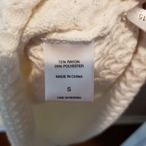 New York & Company Dresses - NY&Co midi sweater dress